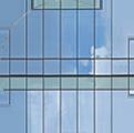نماهای-شیشه-ای