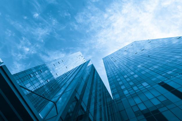 اجرای نما در ساختمان های بلند . پیمانکار نما