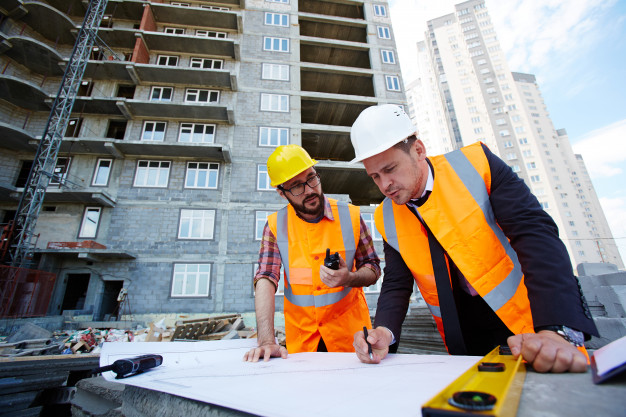 پیمانکار نما . در اجرای نمای ساختمان کدام موارد از اهمیت ویژه ای برخوردار است؟ اجرای نمای ساختمان