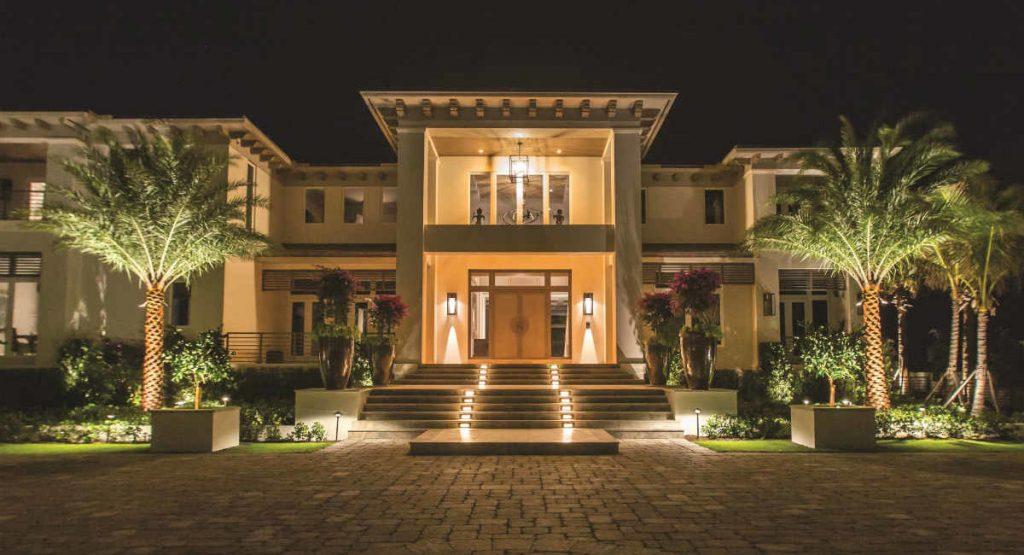 پیمانکار نما . فوت و فن مهم در طراحی و اجرای نما ساختمان اداری و مسکونی . اجرای نما