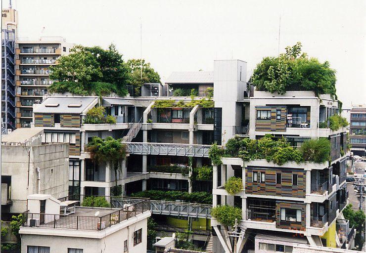 فوت و فن مهم در طراحی و اجرای نما ساختمان اداری و مسکونی . پیمانکار نما