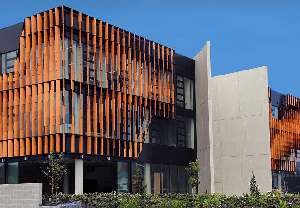اجرای نمای ساختمان چند روش دارد؟