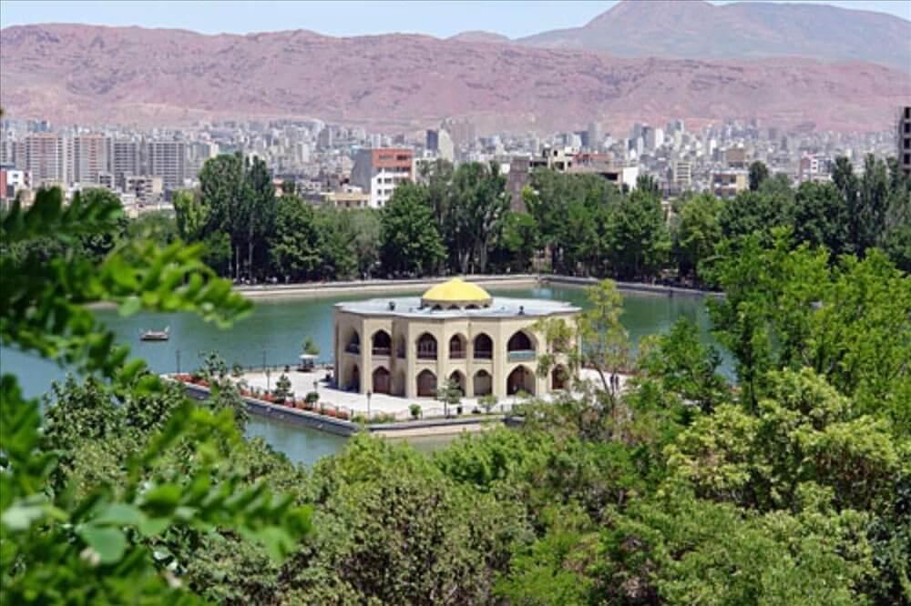 اجرای نما در تبریز