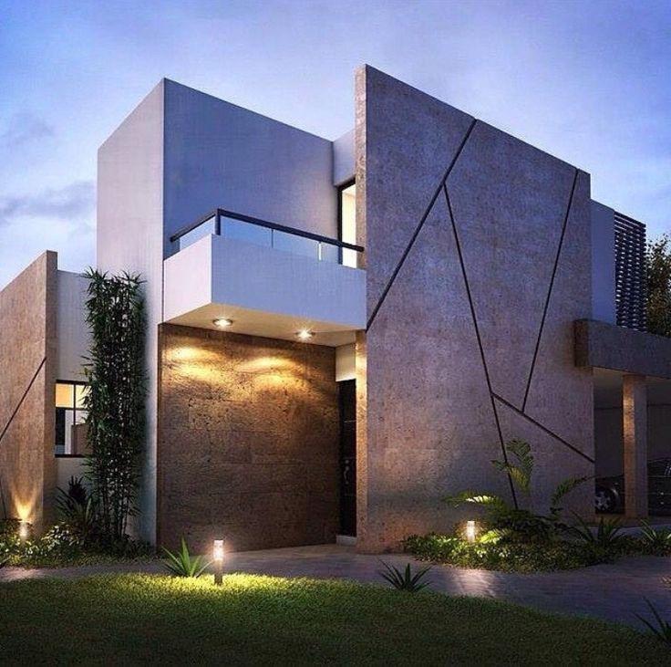 فهرست کامل مصالح ساختمانی نما